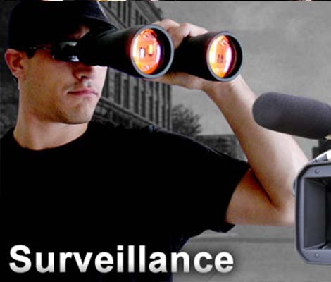 Best Private Detectives in Hyderabad